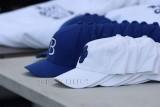 Blue/White Scrimmage
