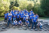 Cougars Football 2012