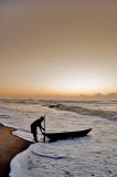 One fisherman's life