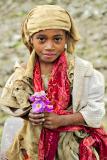Malagasy Flower