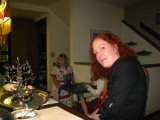 Picture 014.jpg