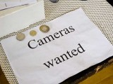 Cameras-Wanted-Notice-7122.jpg