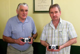 Keith and Mike-with-Witnesses-7369.jpg