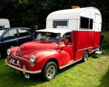 Morris Minor Caravanette 2 0645.jpg