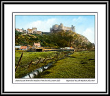 Harlech-Castle-from-Meadows-edits-web-2-framed.jpg