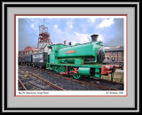 Big Pit Blaenavon Headgears  Loco web framed 2173.jpg