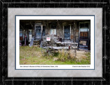 Ben Johnsons Place 1 Wells Nr Kennebunk Maine  edits web framed 7598.jpg