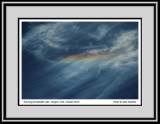 Sun-Dog-Klammath-Lake-Oregon-10inch-web-framed 7270.jpg