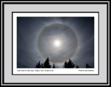 Solar-Halo-Crater-Lake-Oregon-10inch-web-framed 7290.jpg