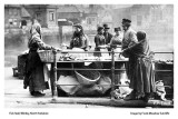Whitby-North-Yorkshire-A-Fish-Stall-by-FM-Sutcliffe-web-c1903.jpg