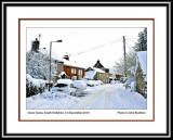 Wilsic Road 1 Edits Web 10 inch framed 9266.jpg