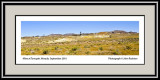 Mine at Tonopah edit 4 matt  title web framed  6640.jpg
