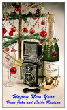 Rolleicord-Art Deco -web-2.jpg