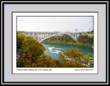 Niagara Falls Rainbow Bridge edit 1 PTLens web framed 8389.jpg
