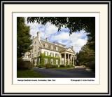 Eastman House Kodak Museum edits 3 matted framed 8549.jpg
