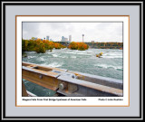 Niagara-Falls-from-First-Brdge-above-American-Falls-edits-1-framed-web--8164.jpg