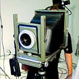Kodak Master View Camera 2 edits.jpg