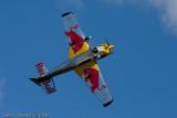 Red Bull Air Race - Perth 2008