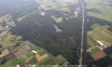 2008-09-16_168.jpg