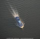 2008-09-18_217.jpg