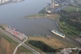 2008-09-18_262.jpg