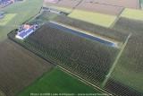 2008-09-19_241.jpg