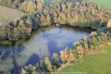 2008-09-19_328.jpg