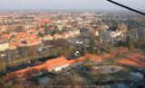 2008-12-29_066.jpg