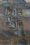 2008-12-29_129.jpg