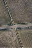 2008-12-29_137.jpg