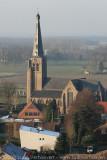 2008-12-30_081.jpg