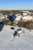 2009-01-06_105.jpg
