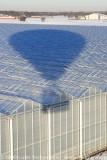 2009-01-06_242.jpg