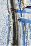 2009-01-06_278.jpg