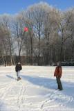 2009-01-10_005.jpg