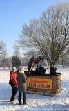 2009-01-10_017.jpg