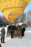 2009-01-10_074.jpg