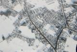 2009-01-10_170.jpg