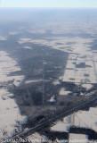 2009-01-10_190.jpg