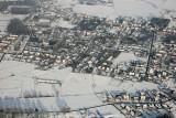 2009-01-10_205.jpg