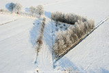 2009-01-10_241.jpg