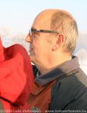 2009-01-10_260.jpg