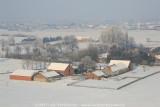 2009-01-10_271.jpg