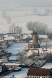 2009-01-10_280.jpg