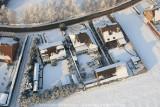 2009-01-10_284.jpg