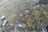 2009-02-14_083.jpg