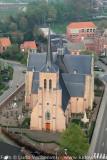 2009-04-12_143.jpg