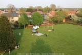2009-04-14_084.jpg
