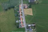 2009-06-28_222.jpg
