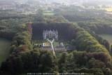 2009-07-04_149.jpg